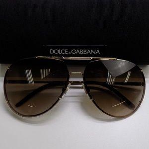 7dd519b5a6fe 🕶️Dolce   Gabbana DG2075 Sunglasses 416 A414 🕶️